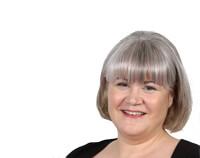 Anne Preston