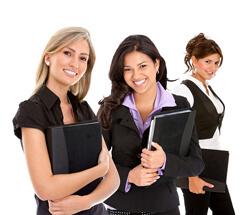 personal leadership for entrepreneurs
