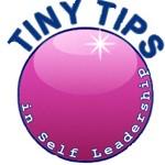 Self Leadership Tip 2 – Be in Simple Abundance