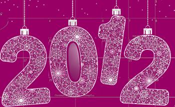 Your Christmas Calendar