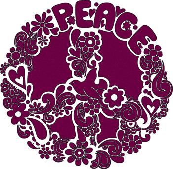 Personal Leadership Peace